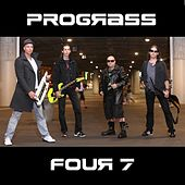 Four 7 by Prograss