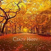 Crazy Happy by Chicago
