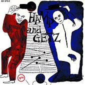 Hamp And Getz by Stan Getz