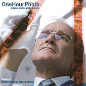 One Hour Photo by Various Artists
