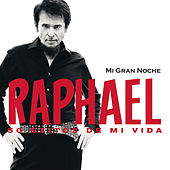 Mi Gran Noche (Version Audio) by Raphael