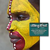 Calling Africa 5 by Various Artists