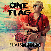One Flag by Elvis Crespo