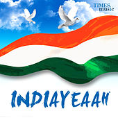 Indiayeaah by Various Artists