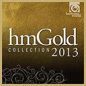 Gold 2013 by Various Artists