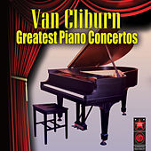 Greatest Piano Concertos by Chicago Symphony Orchestra