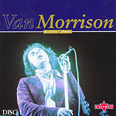 Payin' Dues, Vol.1 by Van Morrison