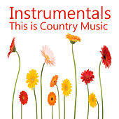 This Is Country Music: Instrumentals by The O'Neill Brothers Group