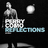 Reflections - I'll Be Home for Christmas Version by Perry Como