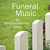 Funeral Music for Memorial Service Featuring Guitar by The O'Neill Brothers Group