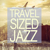 Travel Sized Jazz by Various Artists