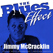 The Blues Effect - Jimmy McCracklin by Jimmy McCracklin
