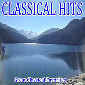 Classical Hits by Various Artists