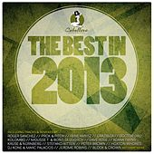 The Best in 2013 by Various Artists
