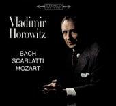 Bach: Toccata, Adagio and Fugue, BWV 564; Chorale Prelude