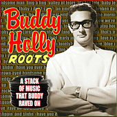 Holly Roots by Various Artists