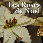Les roses de Nœl by Various Artists