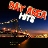 Bay Area Hits 90's by Various Artists