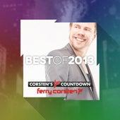 Ferry Corsten presents Corsten's Countdown Best of 2013 by Various Artists