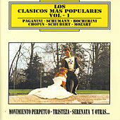 Los Clásicos Más Populares, Vol.1 by Various Artists