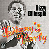 Dizzy's Party by Dizzy Gillespie