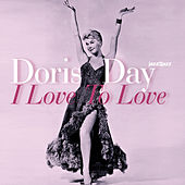 I Love to Love - Be a Child At Christmas Version by Doris Day