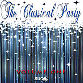 The Classical Party, Vol. 1 by Various Artists