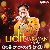 Udit Narayana Hits Vol - 1 by Udit Narayan