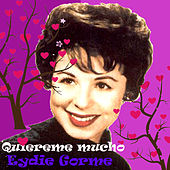 Quiereme Mucho by Eydie Gorme