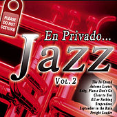 En Privado... Jazz Vol. 2 by Various Artists