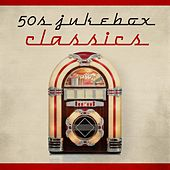 50's Jukebox Classics by Various Artists