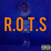 R.O.T.S by Jae Millz