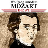 Wolfgang Amadeus Mozart - Best by Various Artists