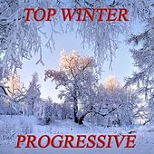 Top Winter Progressive - EP by Various Artists