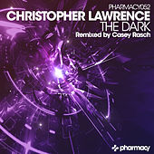 The Dark by Christopher Lawrence