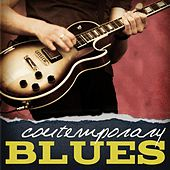 Contemporary Blues by Various Artists