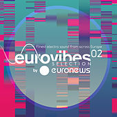 Eurovibes 2 by Various Artists