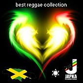 Best Reggae Collection by Various Artists