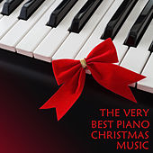 The Very Best Piano Christmas Music by Pianissimo Brothers