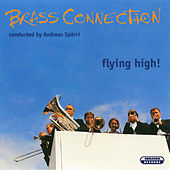 Flying High! by Brass Connection