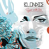 Sugar On The Side by Blondie