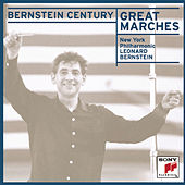 Great Marches by Leonard Bernstein