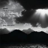 Mozart:  Requiem, K. 626 by Carlo Maria Giulini; The Philharmonia Chorus; The Philharmonia Orchestra