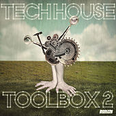 Tech House Toolbox 2 by Various Artists