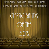 Classic Bands by Various Artists