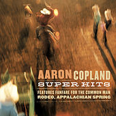 Copland Super Hits by Various Artists