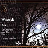 Wozzeck by Karl Bohm
