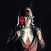 Fragile by Joyce