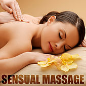 Sensual Massage by Various Artists