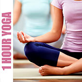 1 Hour Yoga by Various Artists